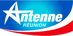 antennereunion.fr